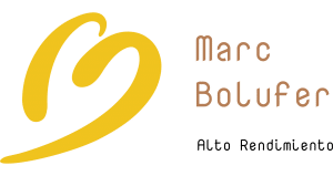 marc bolufer logo