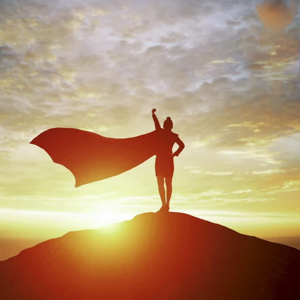 superpoderes-marc-bolufer