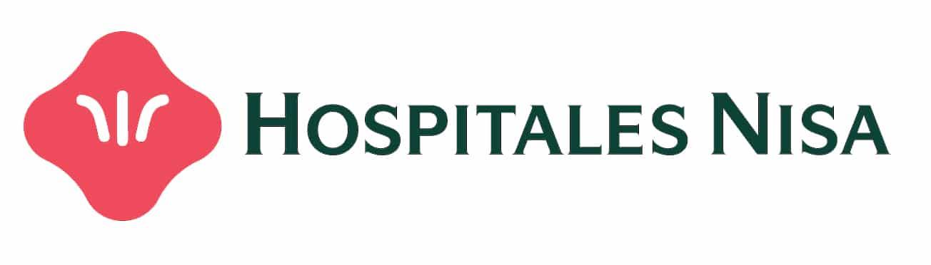 01-hospitales-nisa