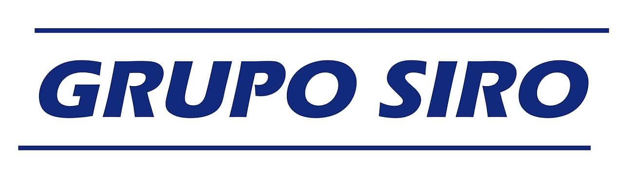 02-grupo-siro