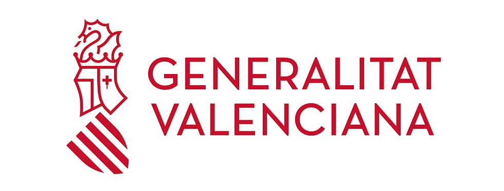 03-generalitat-valenciana