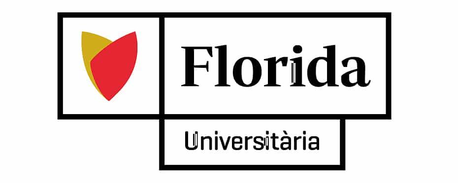 04-florida-universitaria