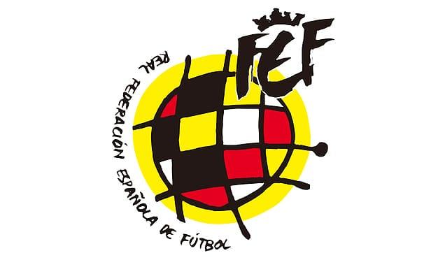 05-federacion-futbol