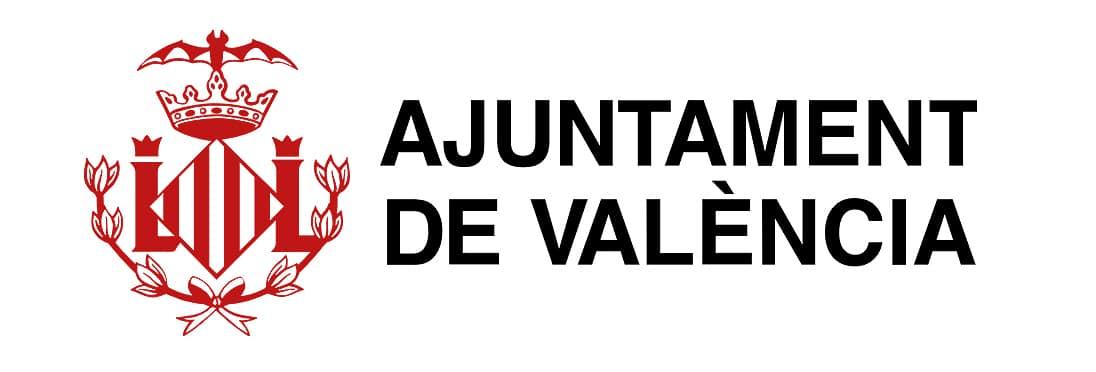 08-ajuntament-valencia