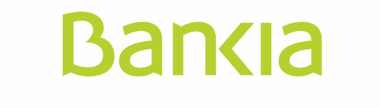11-bankia-