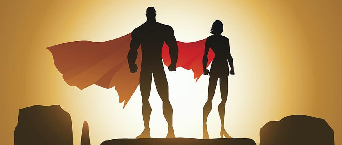comic-superhero