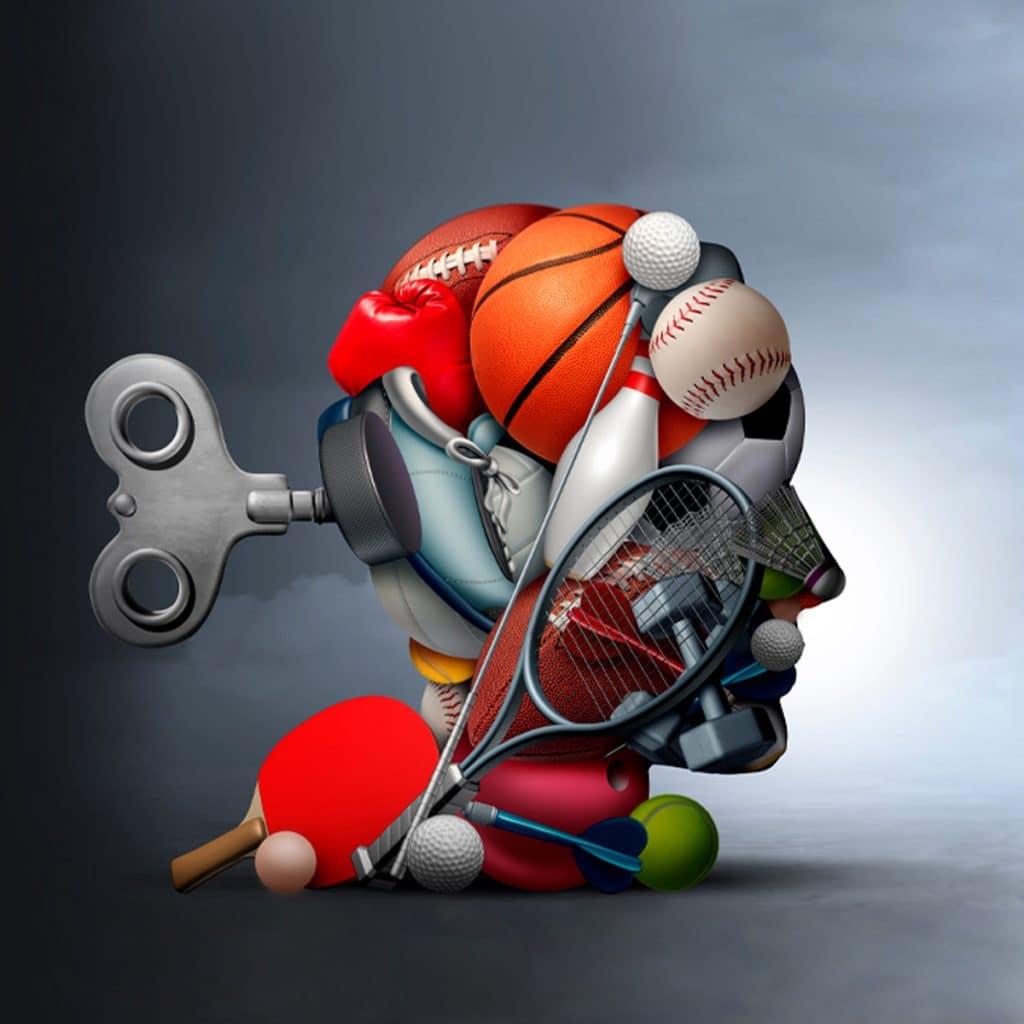 mente-deportista-marc-bolufer
