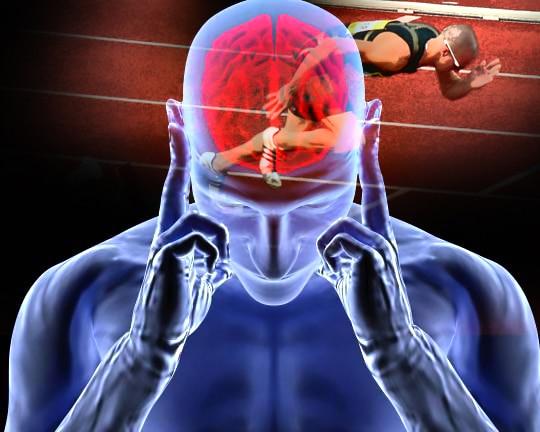 pensamiento-deporte