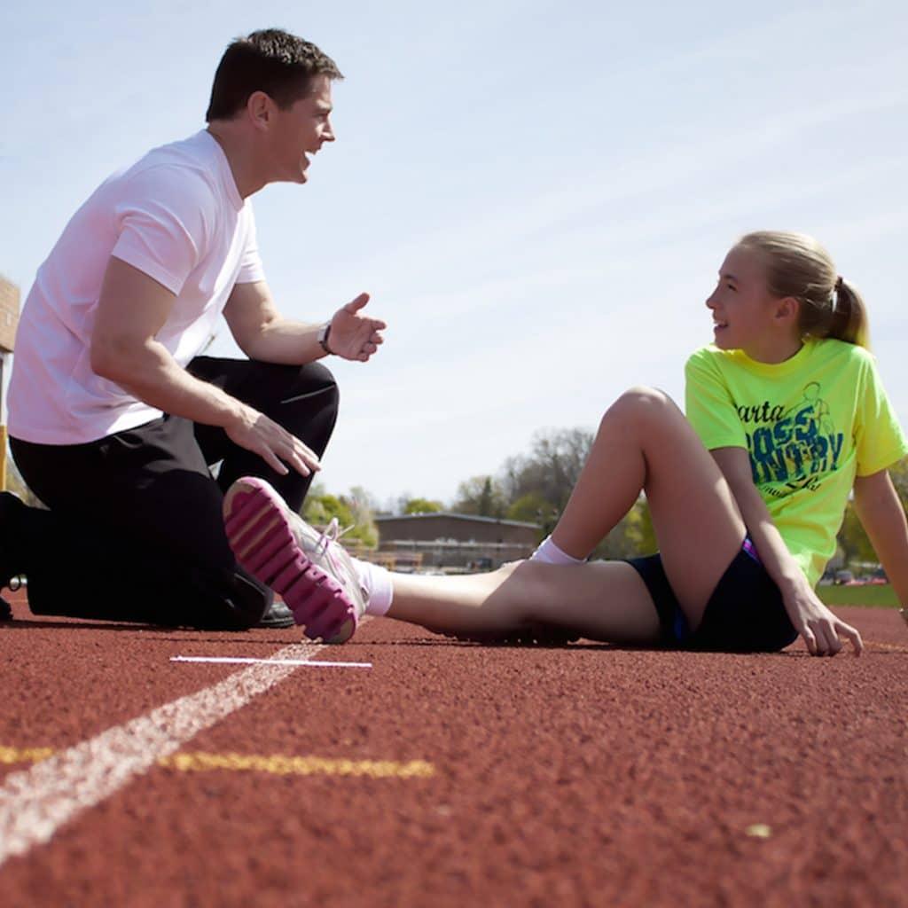 psicologo-deportivo