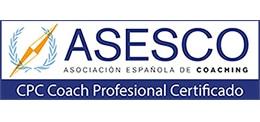 asesco-mg