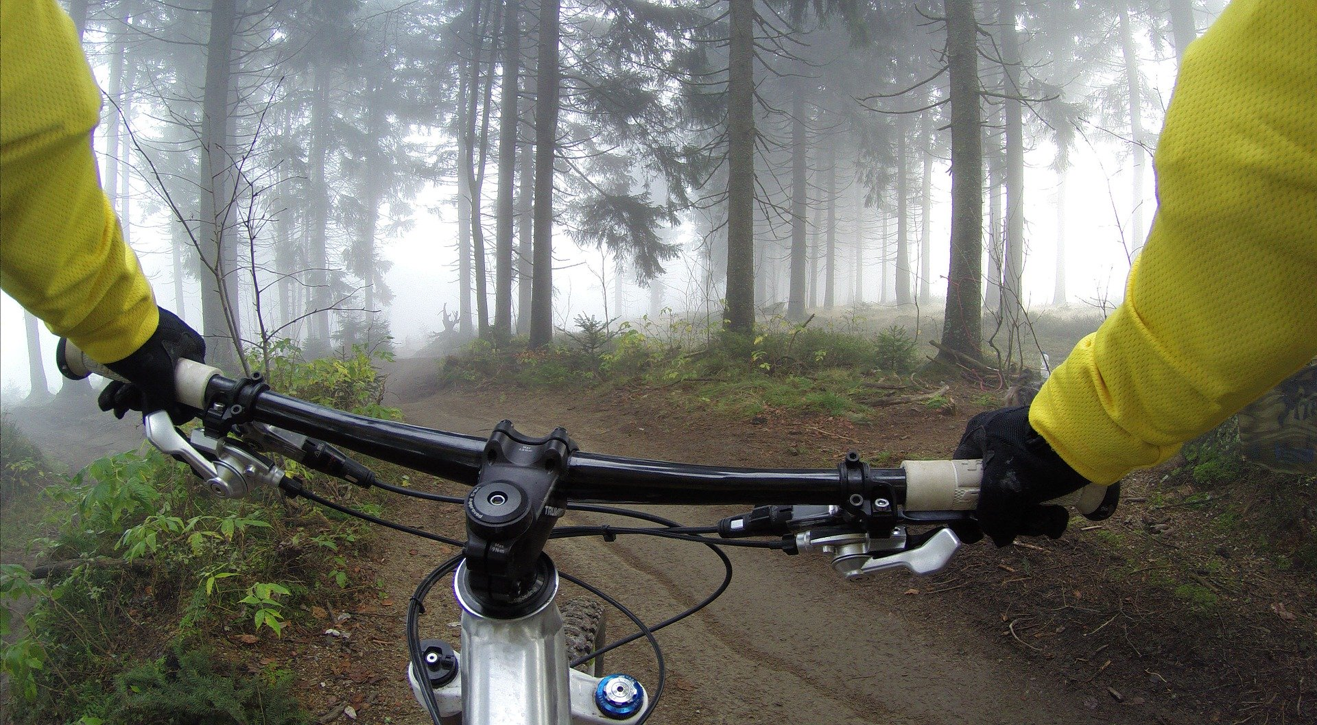 cycling 828646 1920 1