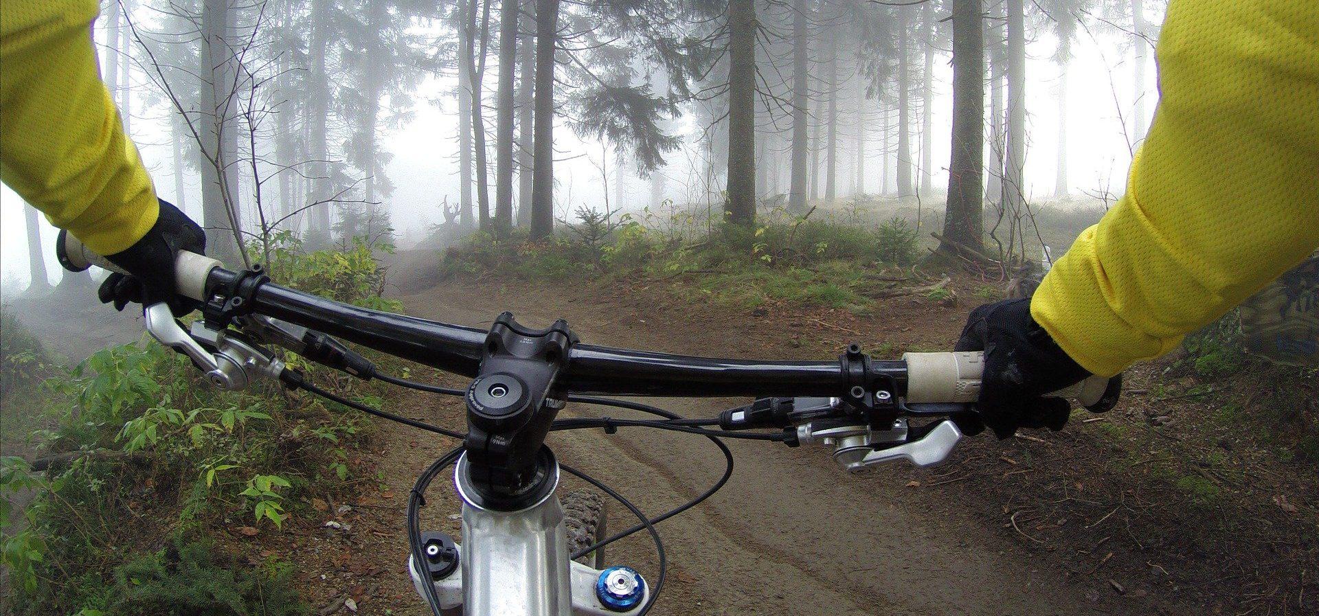 cycling 828646 1920 e1599042353750
