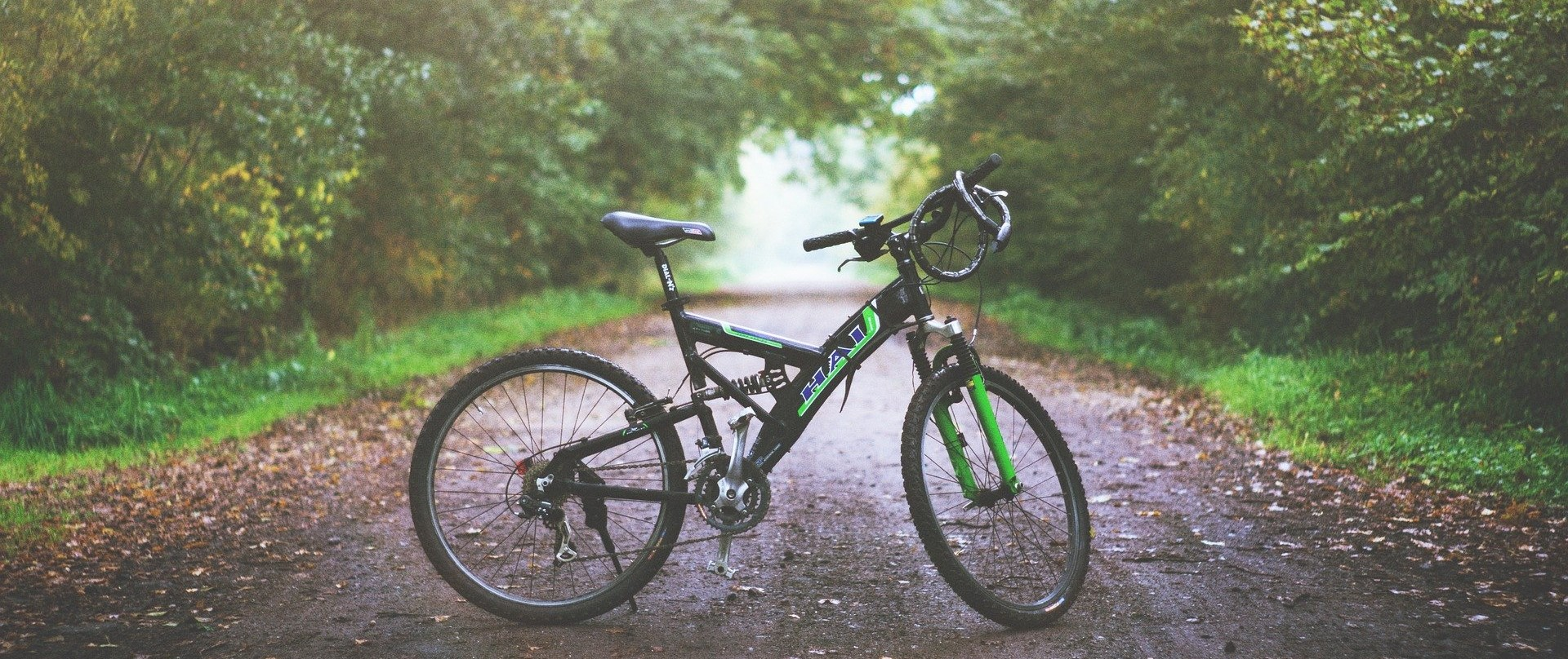 mountain bike 1149074 1920