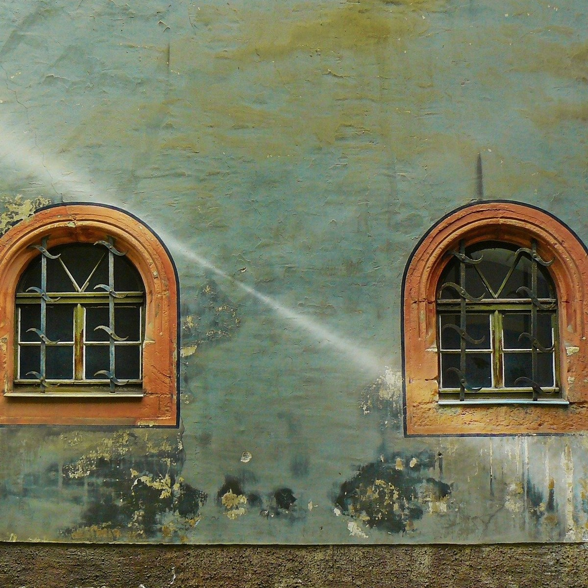 ventana-de-johari-autoconocimiento